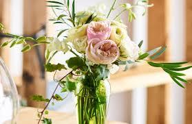 flower delivery utah wright flower company flower delivery in springville utah
