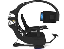 ergonomically correct desk chair alizul 15 awesomely ergonomic office chairs