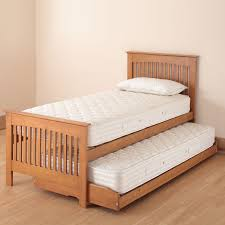 trundle beds standard furniture fantasia twin upholstered youth