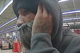 Seeking Las Vegas Las Vegas Seeking S Help To Find Bank Robbery