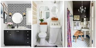 Bathroom Decorating Ideas Best Bathroom Decor Tips And Upgrades - Bathroom decor tips