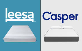 the best mattress black friday deals in sacramento leesa vs casper mattress review coupon codes rizknows
