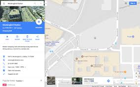 bye bye raid birdies raiddfw u2013 dallas tx tickets multiple