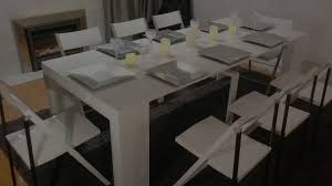 Space Saver Dining Set by Home Design Saving Dining Set Space Saver Is Also A Kind Of