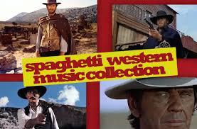film de cowboy gratuit ennio morricone spaghetti western music collection playlist