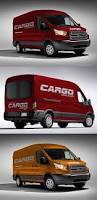 top 20 free outstanding u0026 cool vehicle mockups