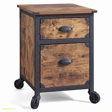 files cabinet by awesome table lovely two drawer file cabinet 2018 must download site must