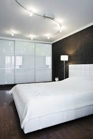 White Glass Bedroom Furniture 54 Best Whitish