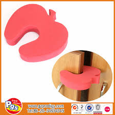 car door stopper car door stopper suppliers and manufacturers at