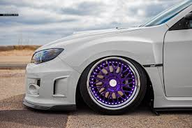 purple subaru wagon subaru brad sillars photography