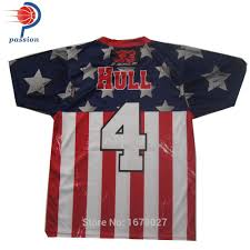 customize motocross jersey online buy wholesale custom softball jerseys from china custom