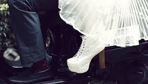 wedding shoes jeffrey cbell jeffrey cell lita wedding shoes platform wedding shoes