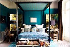 Black Bedroom Ideas Pinterest by Apartments Handsome Tiffany Blue And Black Bedroom Ideas