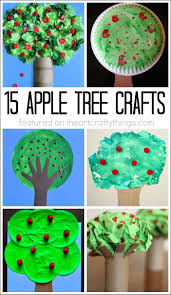 256 best stromy images on pinterest spring fall and kids crafts