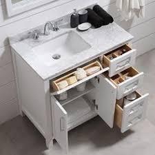 small home style small bathroom design solutions small bathroom