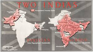 Story Of Indian National Flag Indian Independence Anniversary Celebrations In 1947 Time