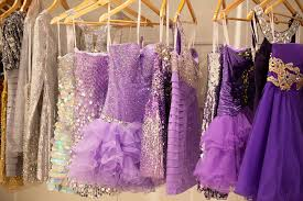 dress stores near me prom dress shops near me kalsene fede