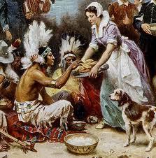 Pilgrims And Thanksgiving History Joy U0027s Joy Of Wine Thanksgiving History And Wine