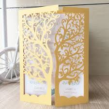 Card Factory Party Invitations Compare Prices On Craft Party Invitation Online Shopping Buy Low