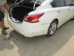 2010 nissan altima coupe quarter panel arrival jmc autoworx page 10
