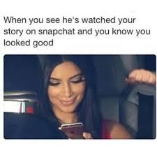Kim Meme - 69 best kim kardashian memes images on pinterest jokes quotes