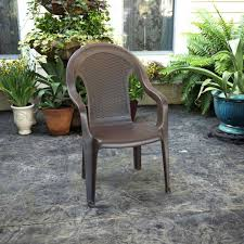 Resin Patio Chairs Resin Patio Furniture Patio Furniture Clearanced Patio