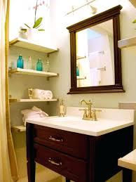 bathroom storage ideas sink small bathroom vanities ideas vitalyze me