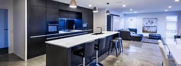 kitchen design christchurch hagley kitchens
