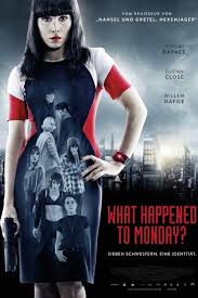 what happened to monday new movie posters u003e https teaser