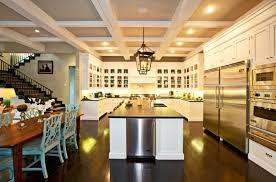 virtual home decorator gorgeous mediterranean dwelling with beautiful interior and