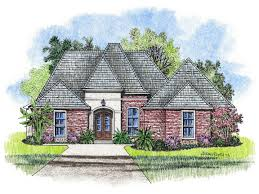 100 small country cottage house plans fabulous country