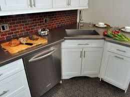 designs for small kitchens on a budget tag for kitchen design ideas low budget small kitchen design ideas