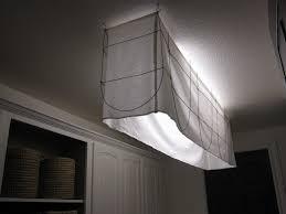 E 79577 Light Fixture Stunning Fluorescent Light Fixture E 79577 For Bathroom Light