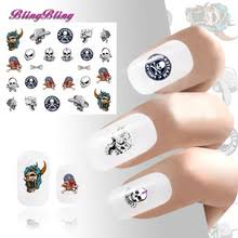popular nails logo designs buy cheap nails logo designs lots from