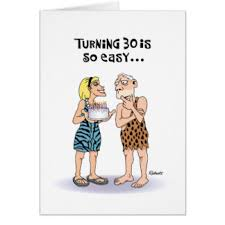 gift for turning 60 fathers 60th birthday gifts t shirts posters other gift