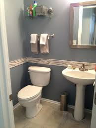 half bathroom decorating ideas pictures small half bathroom ideas 9 ways to make a half bath feel whole