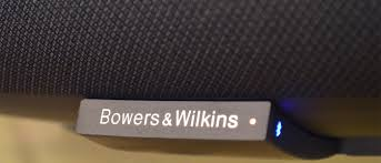 b w home theater b u0026w zeppelin wireless speakers review hometheaterhifi com