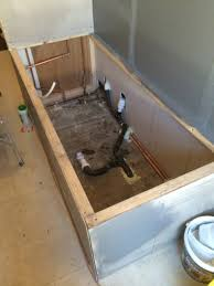 tiled baths uk bathroom