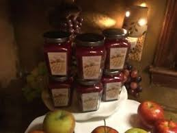 home interiors and gifts candles home interiors and gifts baked apple pie candle sixprit decorps