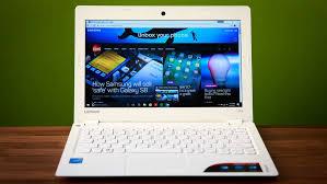 minimalist laptop lenovo ideapad 110s is a minimalist budget laptop with a stylish flair
