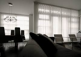 curtains flexible shower curtain track ceiling track sets