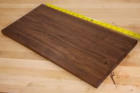 waterlox satin finish selecting the right wood finish waterlox