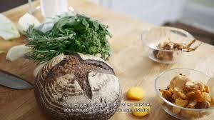 faire cuisine ikea ikea catalogue 2017 inspiration et improvisation en cuisine