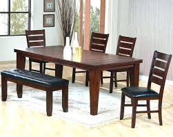 cheap large dining table u2013 mitventures co