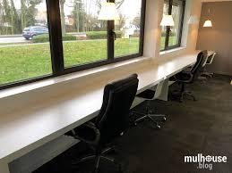 espace bureau mulhouse le 34 espace de coworking mulhouse le nouveau à