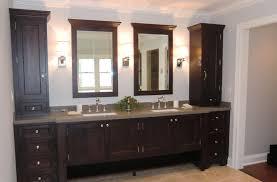 bathroom design gallery lighting fixtures gallery homes hearthomes