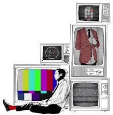 Kitchen Sink Twenty One Pilots Album by We Don U0027t Believe What U0027s On Tv Clique Art Twenty One Pilots