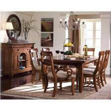 formal dining room group twin cities minneapolis st paul