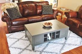 home hardware home design software home hardware house design software coffee table fabulous skinny