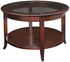 kragsta coffee table black diameter ikea coffee table uk
